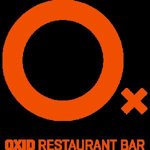 oxidlogO512px