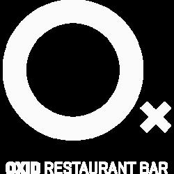 oxidlogo-4-512px